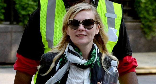 Consigue el look de Leighton Meester, Kirsten Dunst y Miranda Kerr con Zalando