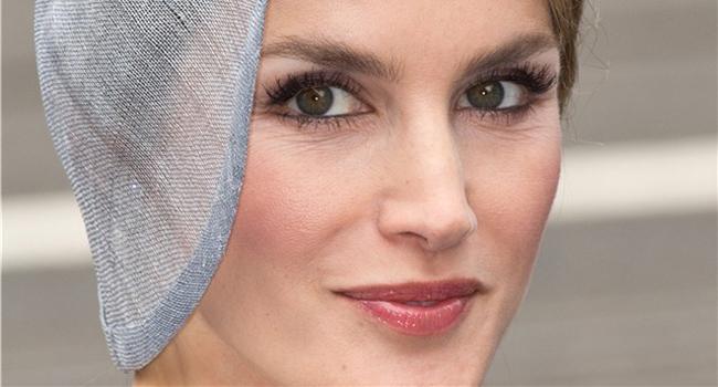 12 alternativas a Felipe Varela para la Princesa Letizia