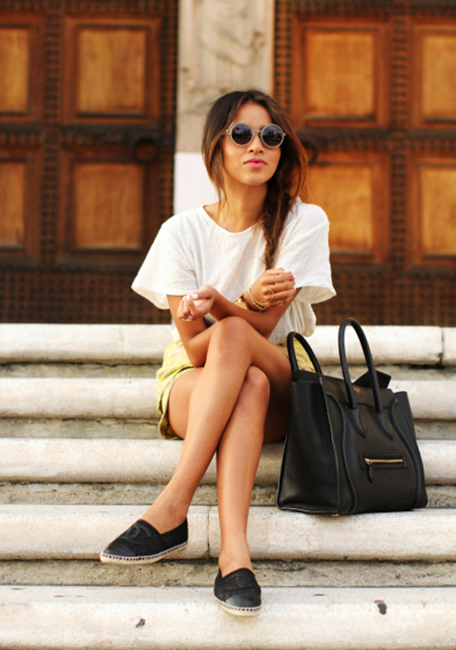 sincerely+jules+espadrille+chanel