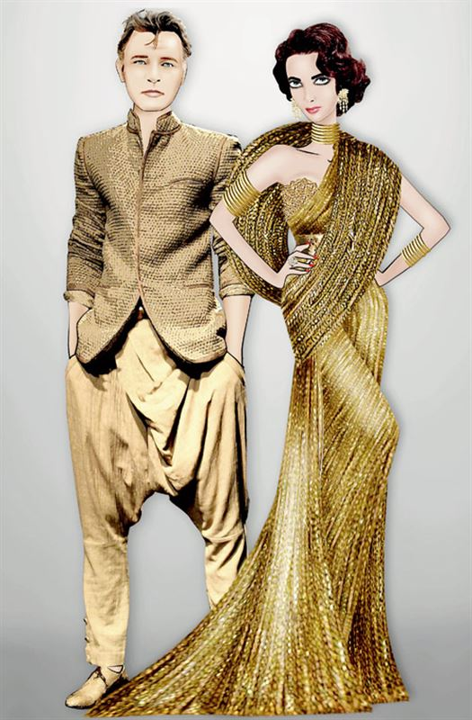 tarun+tahiliani+cannes+2013