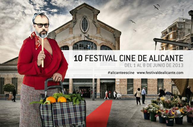 10+festival+cine+de+alicante+alex+de+la+iglesia