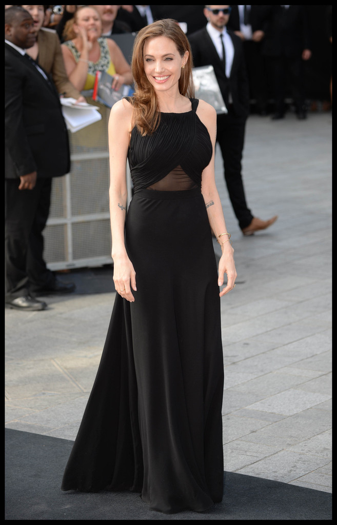 Angelina+Jolie+Brad+Pitt+Angelina+Jolie+arrive+BohCyb6Frnyx