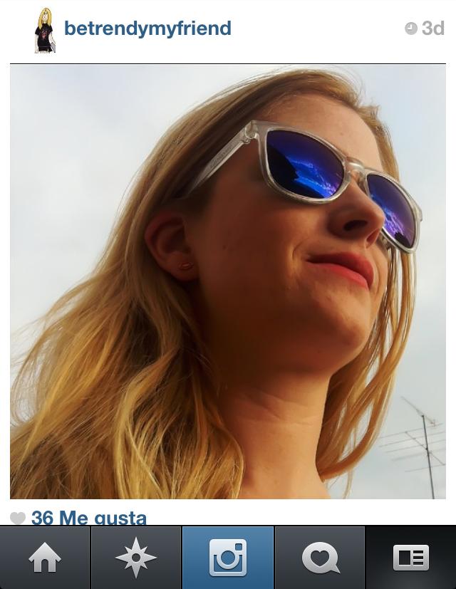 corleonne+gafas+de+sol+espejo