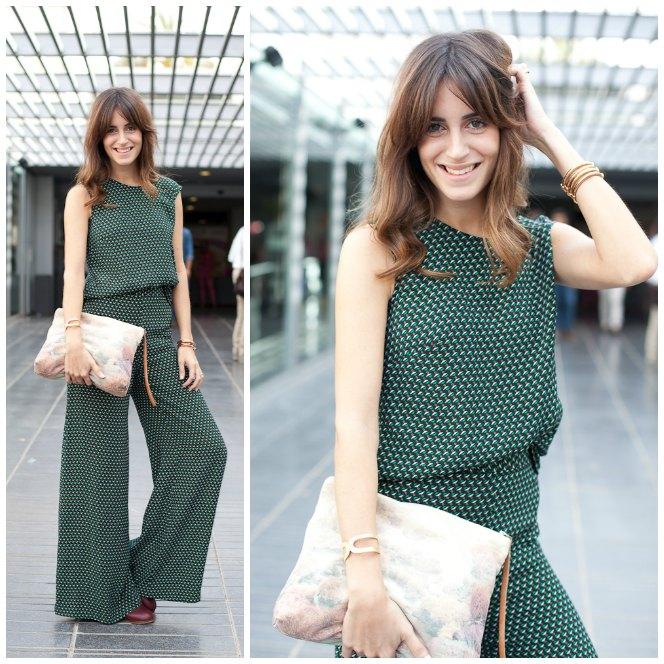 hola-street-style-raking-twiter-moda-gala-gonzalez