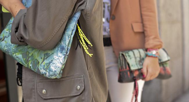 Bolsos con estampado fotográfico ¿ya tienes el tuyo?
