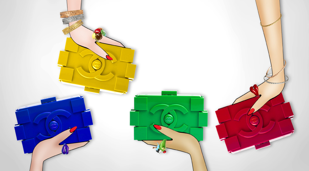 Chanel-lego-clutch