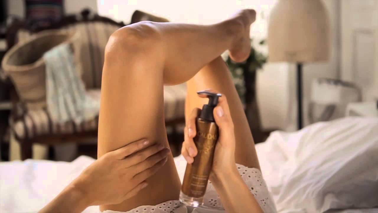 caudalie+piernas+divinas