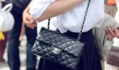 Dos novedades en Chanel Alta Costura