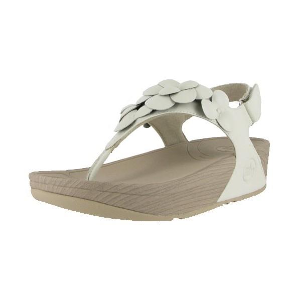 fitflop-sandalias
