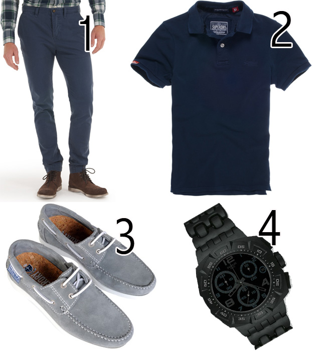 johanes-huebl-consigue-el-look-superdry-swatch