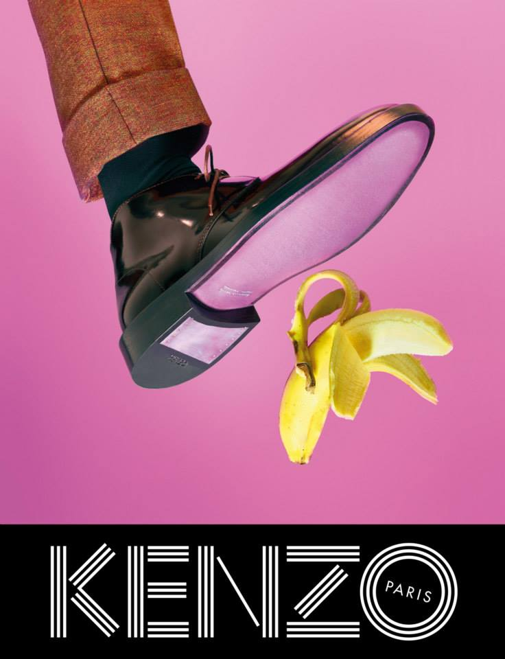 kenzo-03-fall-13-14