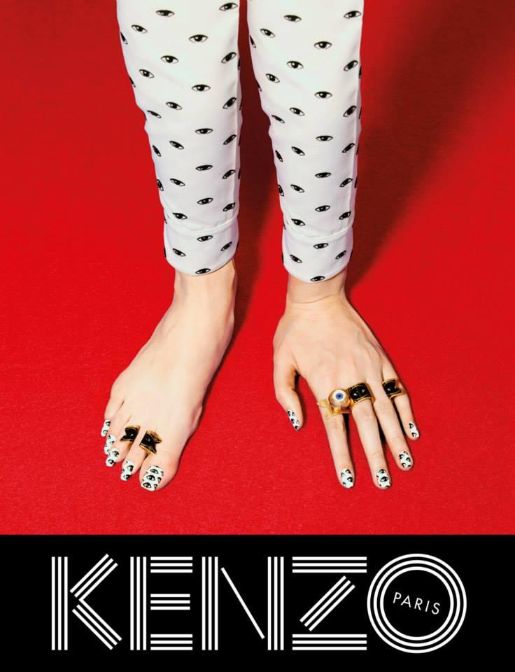 kenzo-04-fall-13-14