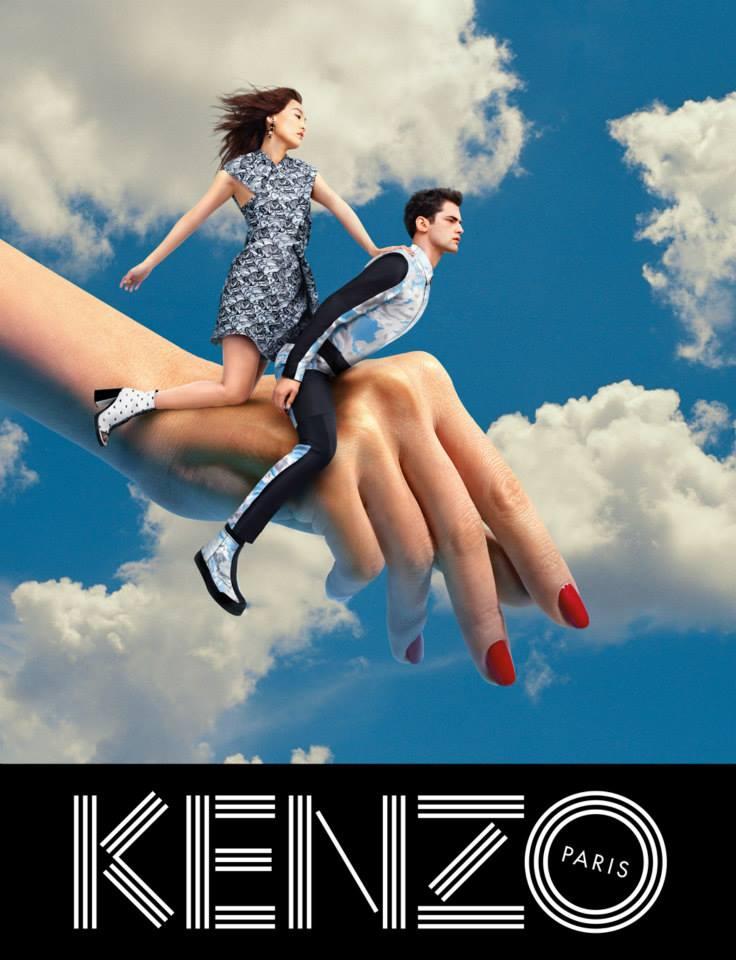 kenzo-05-fall-13-14