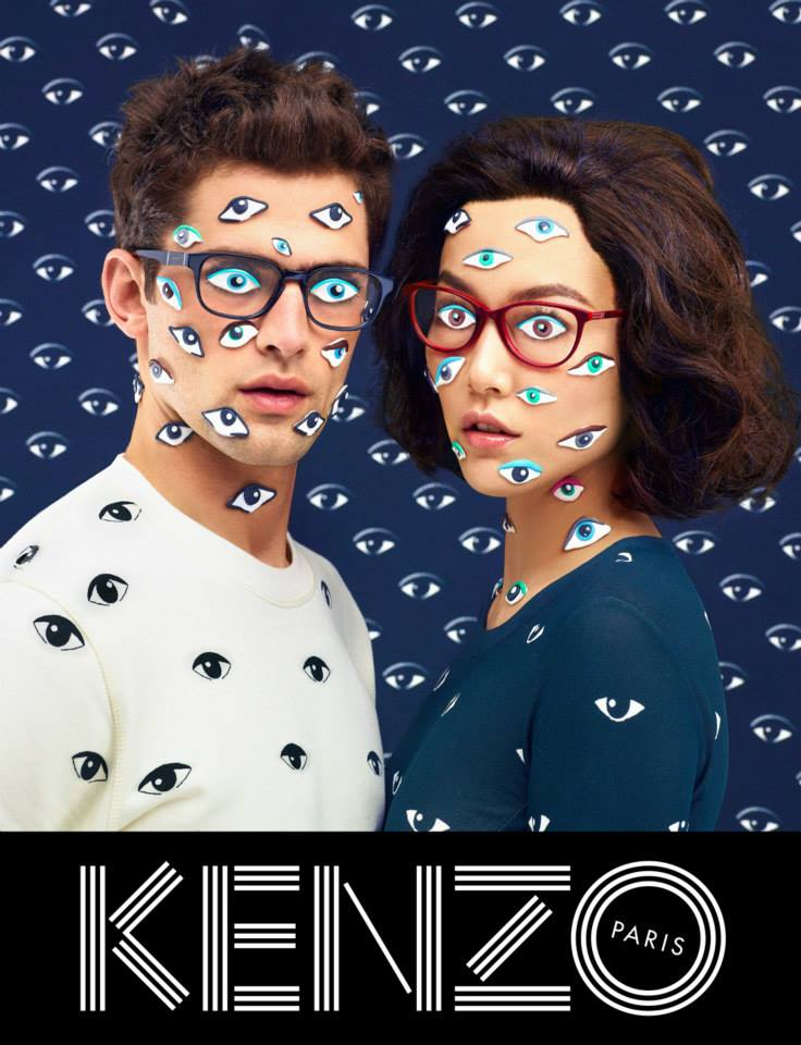 kenzo-06-fall-13-14