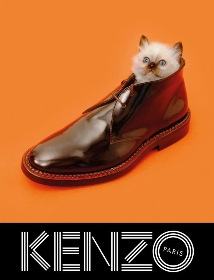 kenzo-07-fall-13-14