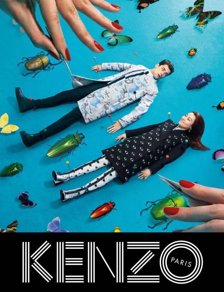 kenzo-08-fall-13-14