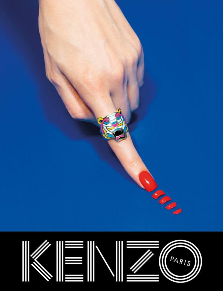 kenzo-fall-13-14
