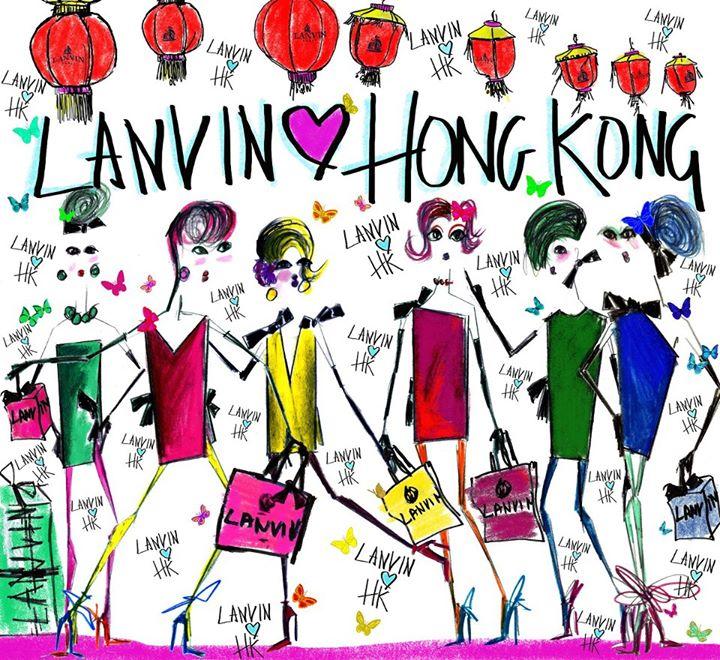 lanvin-08