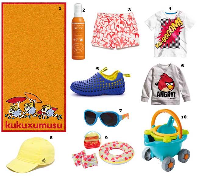 maleta-playa-niño