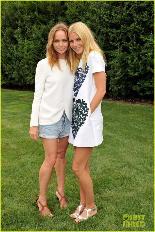 Stella-McCartney-Gywneth-Paltrow