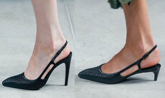 bottega-veneta-shoes-ss14-milan