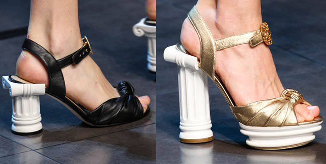 dolce-gabbana-columna-ss14-shoes-milan