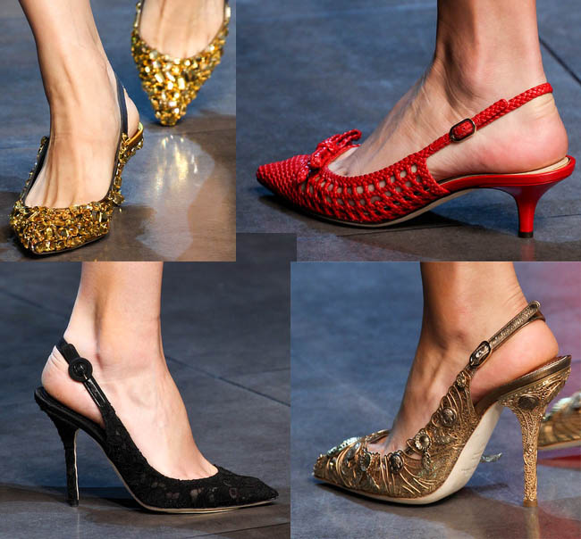 dolce-gabbana-shoes-milan-ss14
