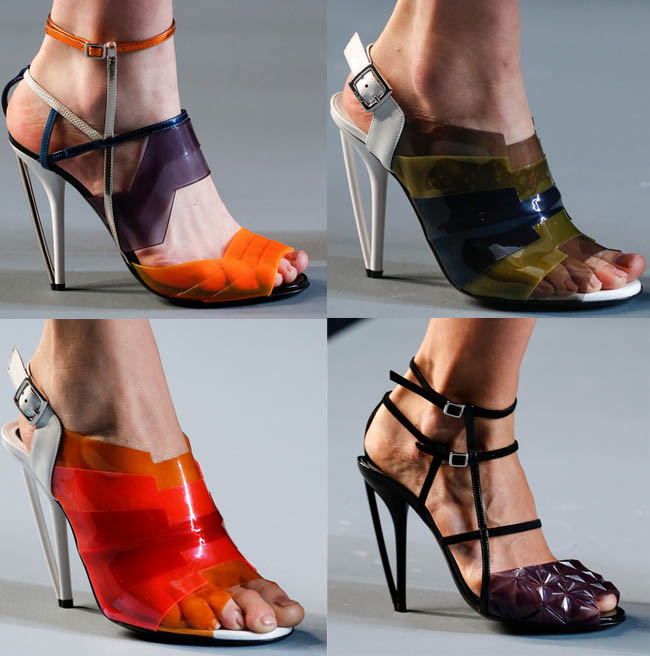 fendi-ss14-shoes-milan