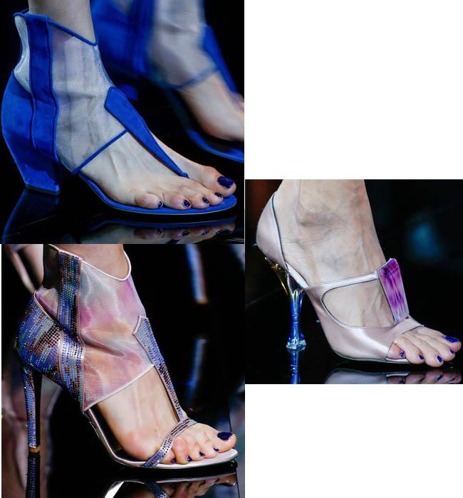 giorgio-armani-shoes-milan-ss14