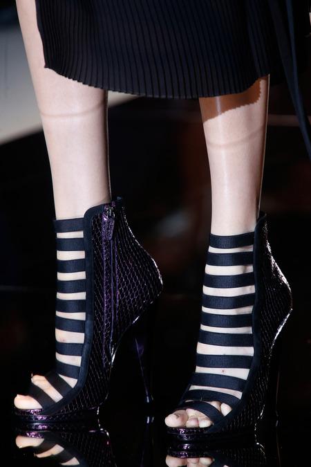 gucci-milan-ss14-shoes