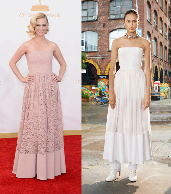 january-jones-givenchy-emmys