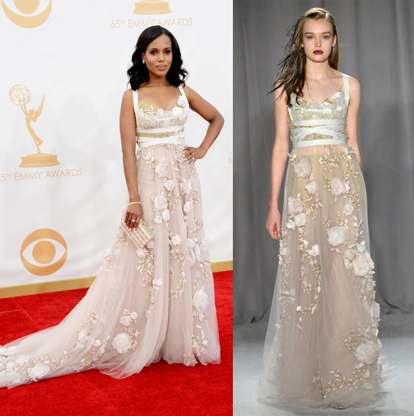 kerry-washington-marchesa-emmys