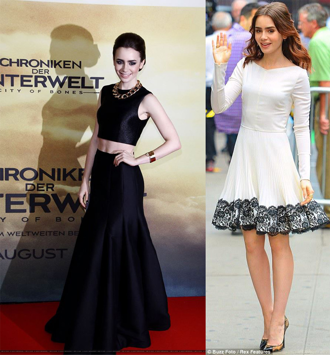 lilly-collins-style