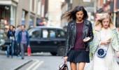 Mis imprescindibles de Septiembre: las fashion weeks! Calendario de desfiles