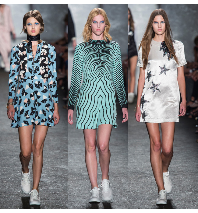 marc-by-marc-jacobs-ss14-nyfw