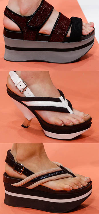 marni-ss14-milan-shoes
