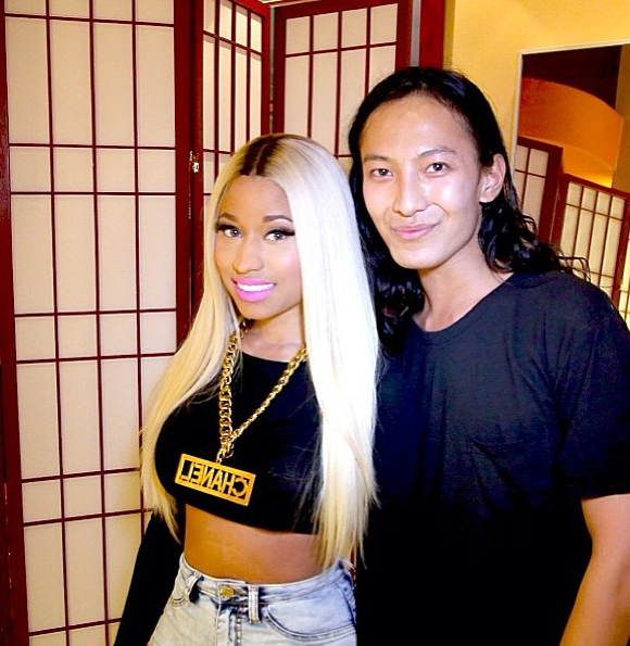 nicky-minaj-alexander-wang-after-aprty-ss14-nyfw