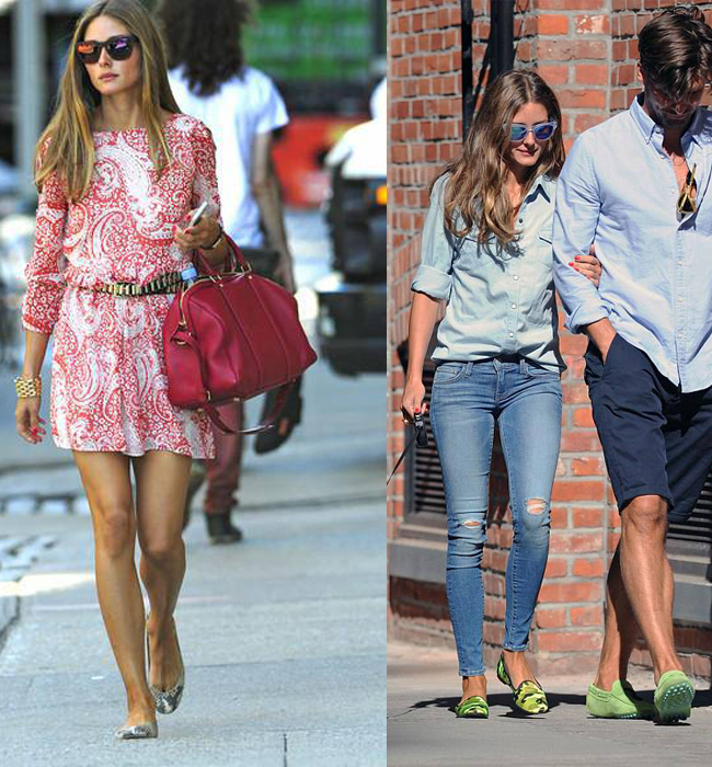 olivia-palermo-pretty-loafers-asos
