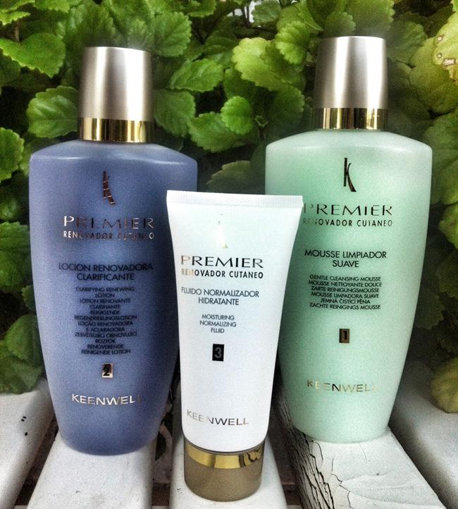 pack-keenwell-renovador-cutanoeo-pura-cosmetica-online