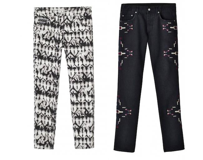 pantalones-isabel.marant-pour-hm