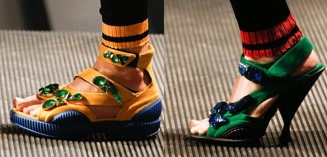 prada-shoes-ss14-milan