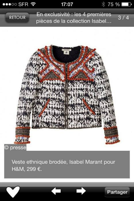 precio-isabel-marant-pour-hm