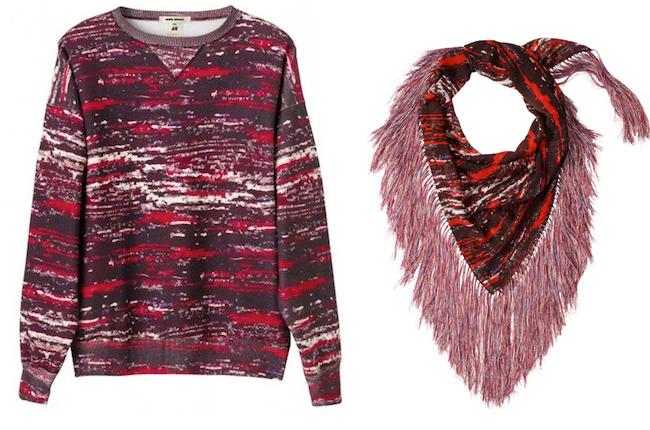 textil-isabel-marant-pour-hm-02