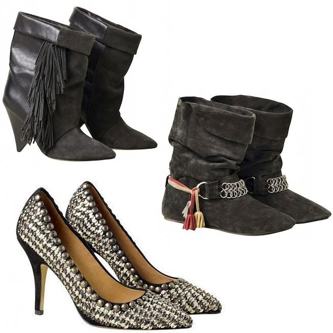 zapatos-isabel-marant-pour-hm