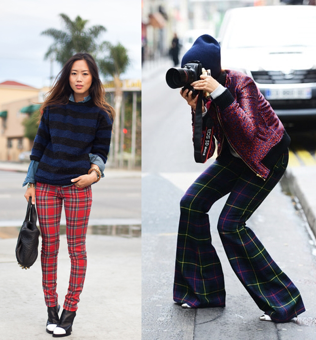 01-tartan-pantalon-song-of-style