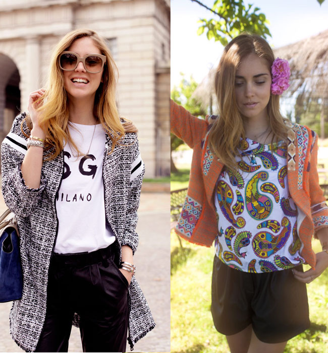 08-msgm-the-blonde-salad-chiara-ferragni