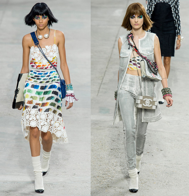 09-chanel-ss14-two-bags