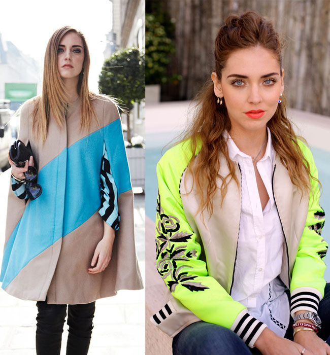 10-msgm-the-blonde-salad-chiara-ferragni