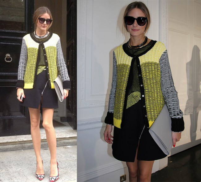 11-olivia-palermo-marcus-lupfer-lfw