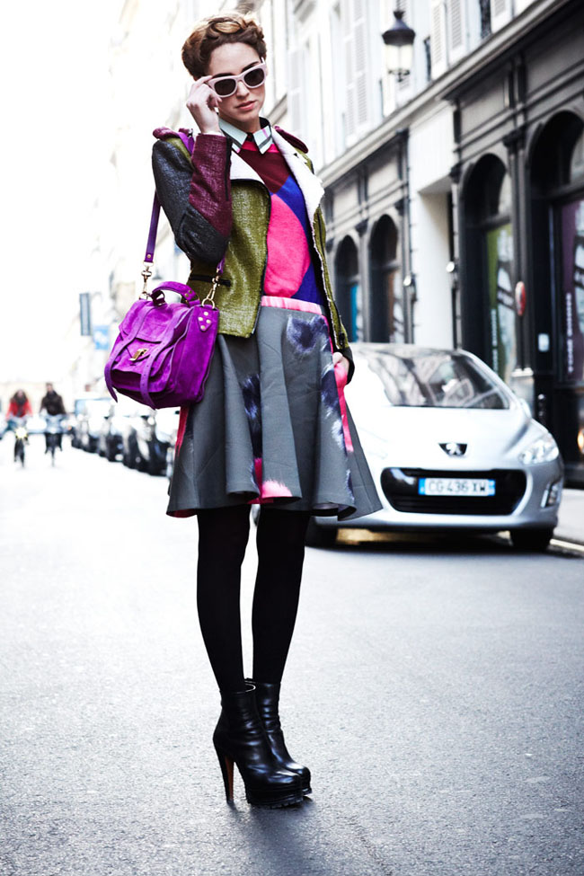 11-the-blonde-salad-chiara-ferragni-msgm